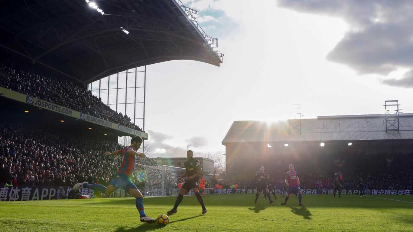 Bet365: India bookmaker company features