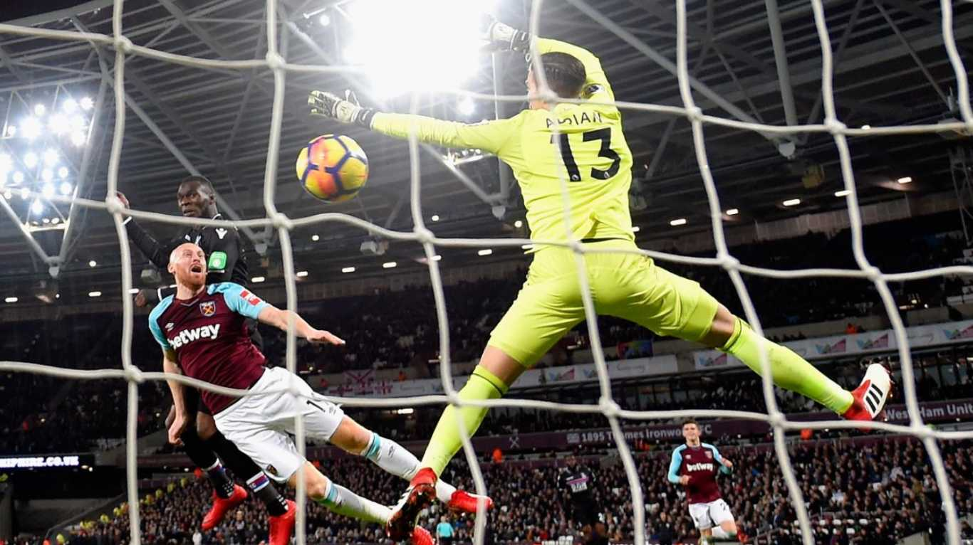 Betway bonus: great gifts from a generous bookmaker