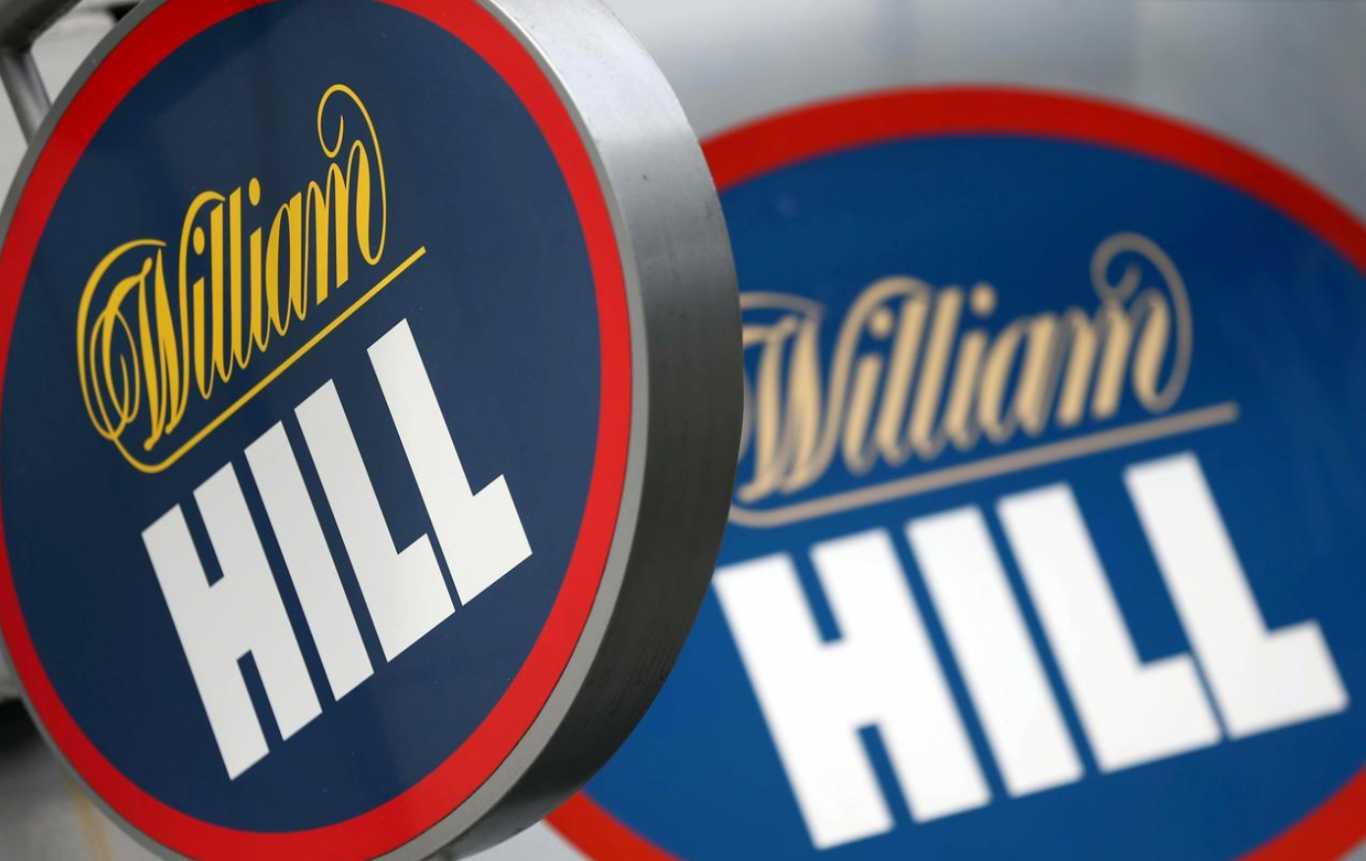 Latest William Hill casino bonuses.