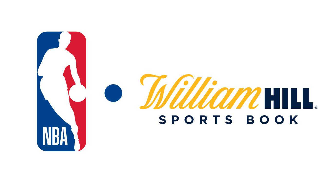 BC William Hill: cricket, football, and another betting odds.