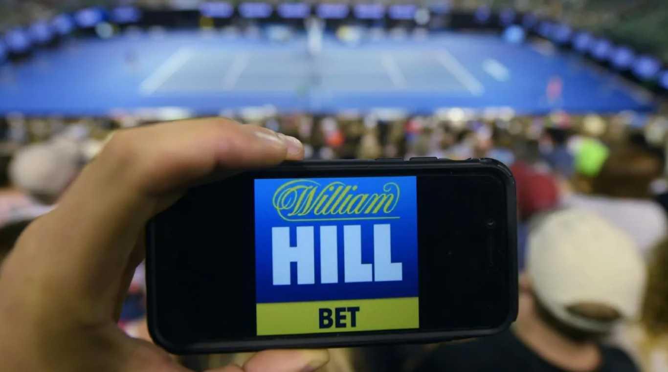 William Hill App: main benefits of mobile casino.