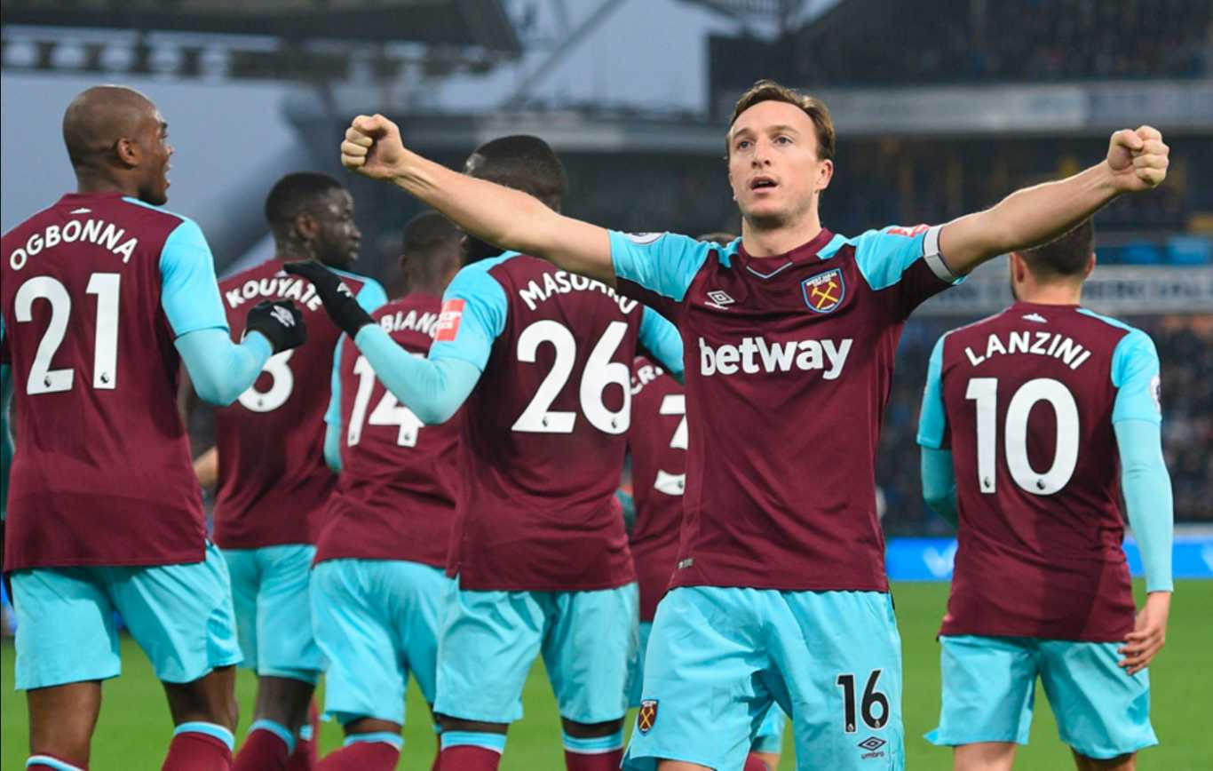 Betway promocode offers for players.