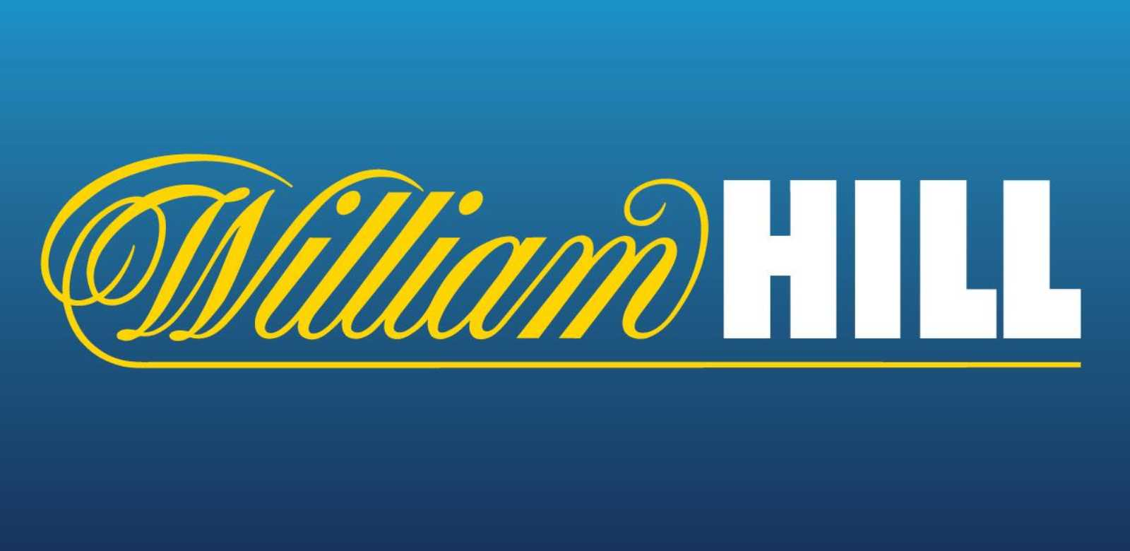 BC William Hill: login to your account from India.