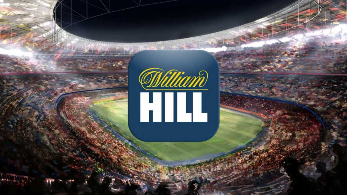 Download William Hill casino app on Mac and Windows.