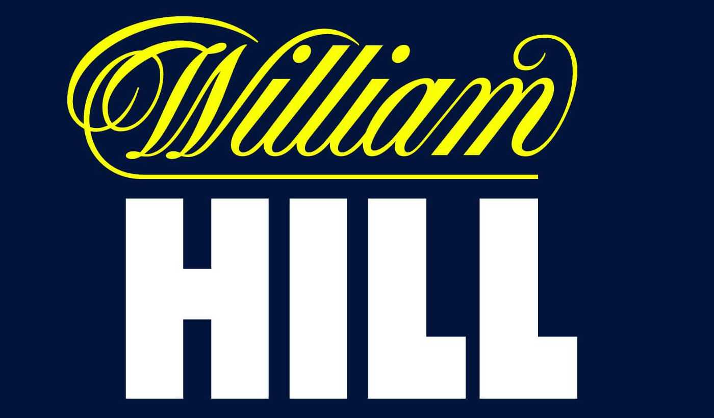 William Hill no deposit bonus promo code for poker.